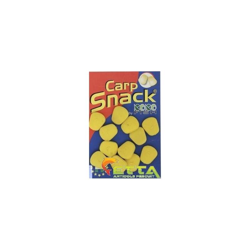 Carp Snack Miere maxi