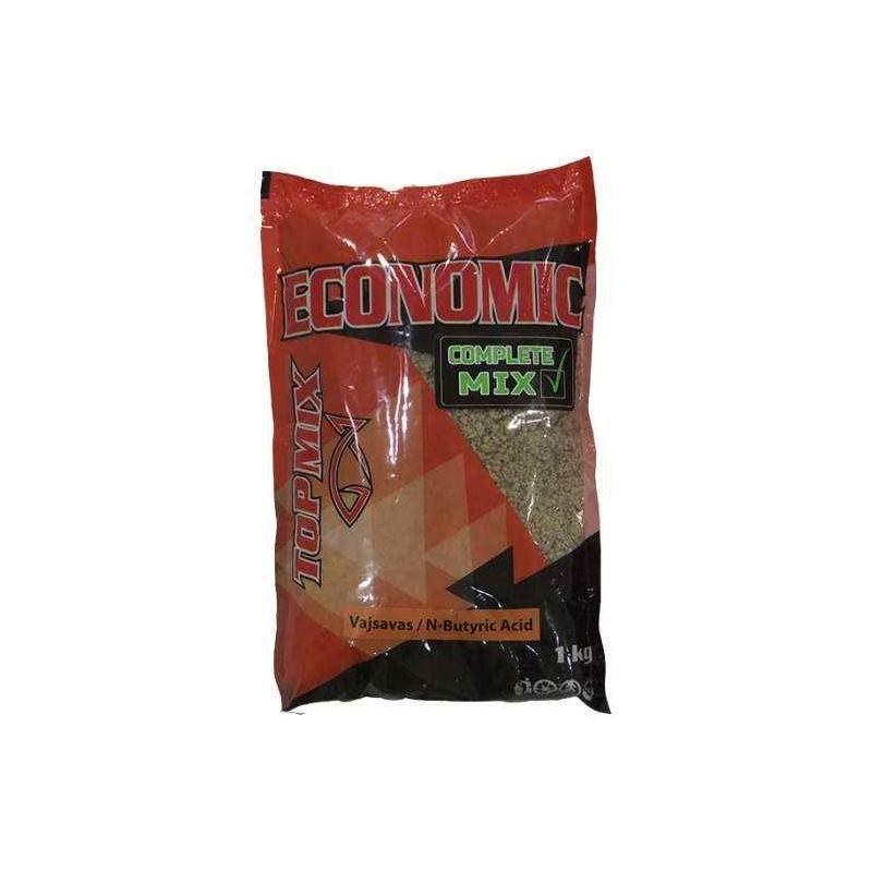 Top Mix - Nada umeda Ready Economic - Acid N-Butyric (1Kg)