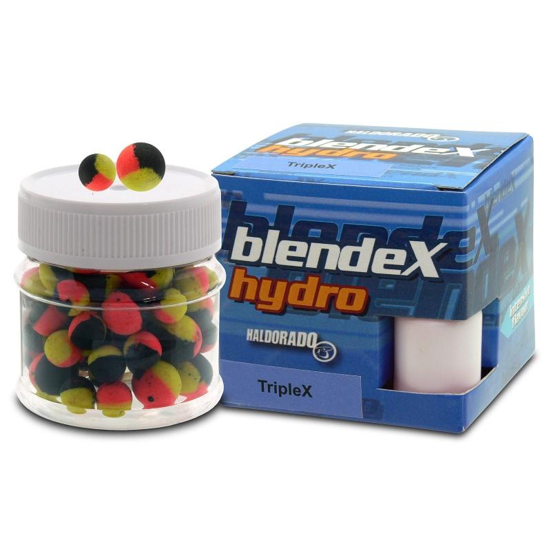 Haldorado - Blendex Hydro Method 8, 10mm - TripleX - 20g