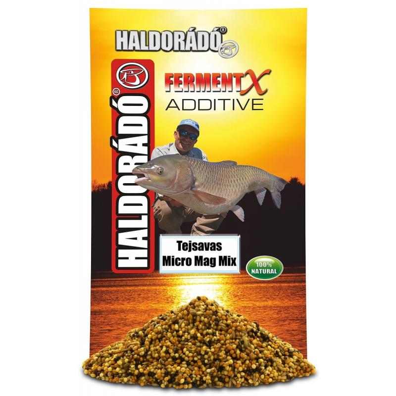 Haldorado - Mix de micro seminte fermentate - (0.4kg)