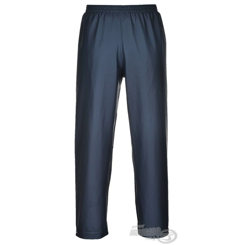 Haldorado - Pantaloni de ploaie AIR L
