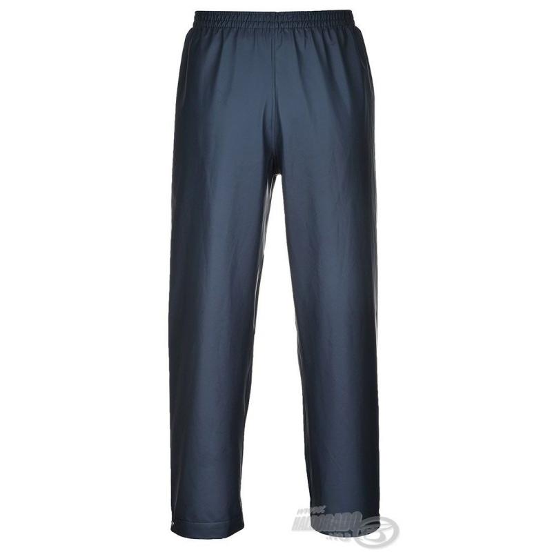Haldorado - Pantaloni de ploaie AIR   XL