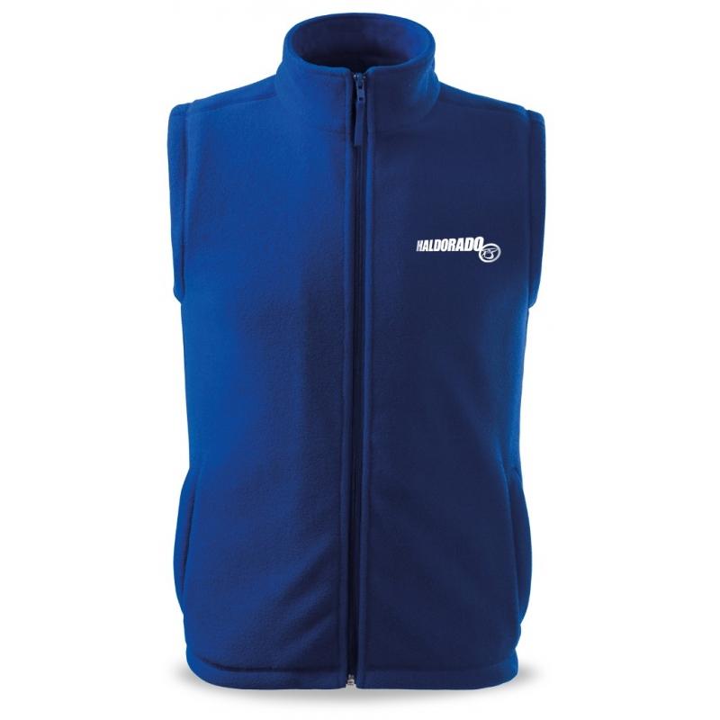 Haldorado - Feeder Team Vesta fleece Next   XL