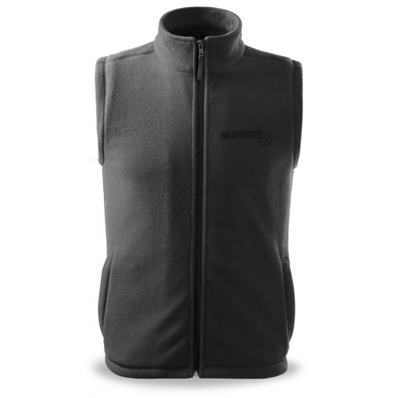 Haldorado - Carp Team Vesta fleece Next   XL