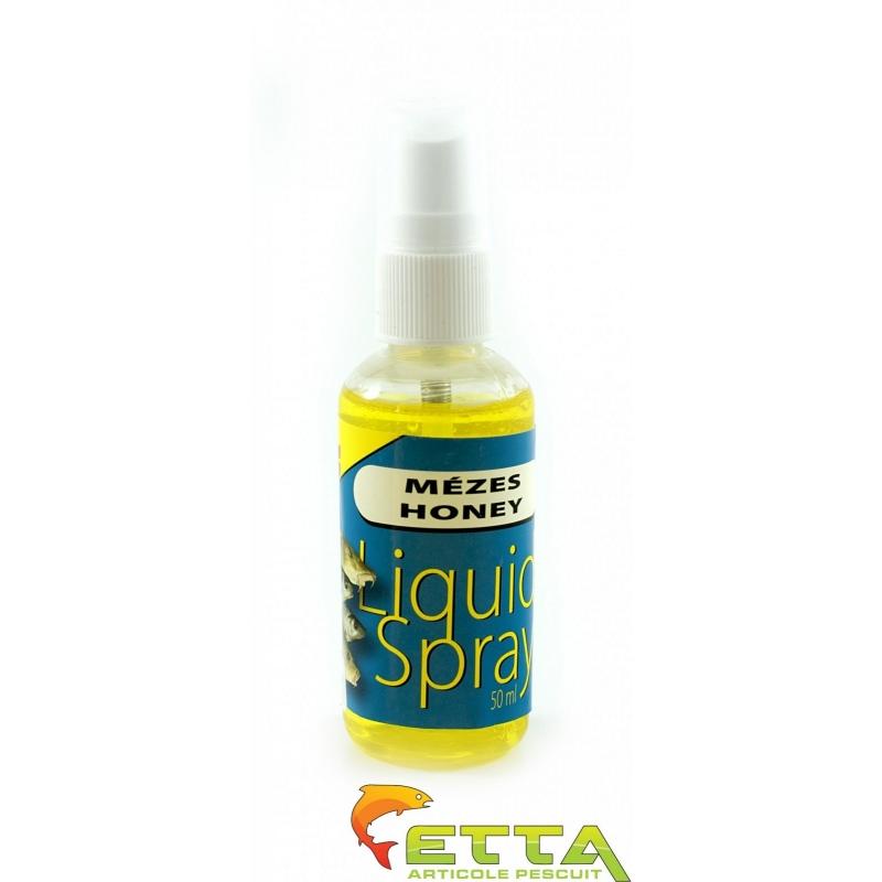 Timar - Aroma Spray Miere 75ml