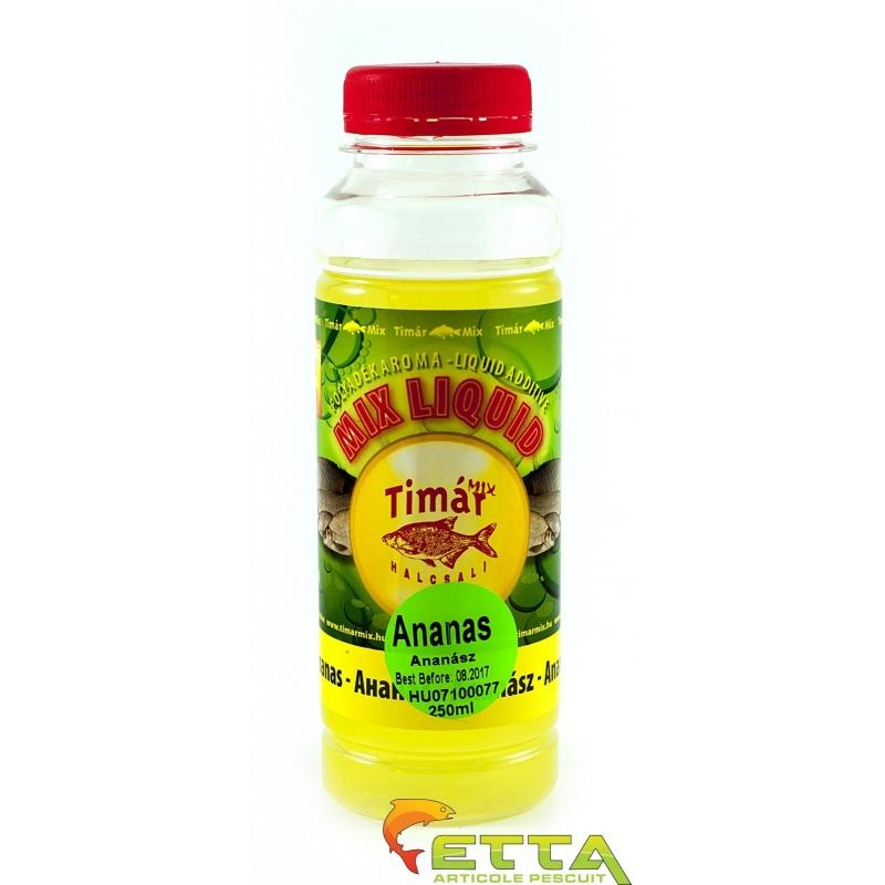 Timar - Aroma Mix Ananas 250ml