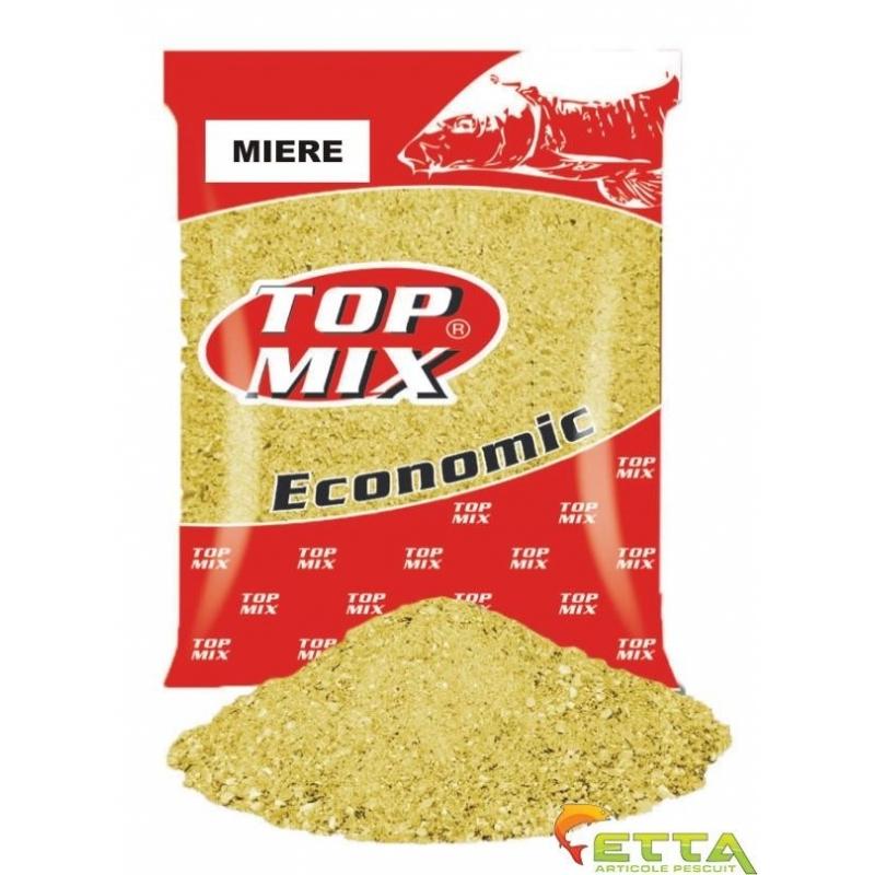 Top Mix - Nada Economic Miere (20x1Kg)