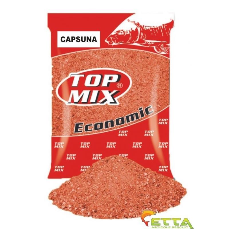 Top Mix - Nada Economic Capsuni 1Kg