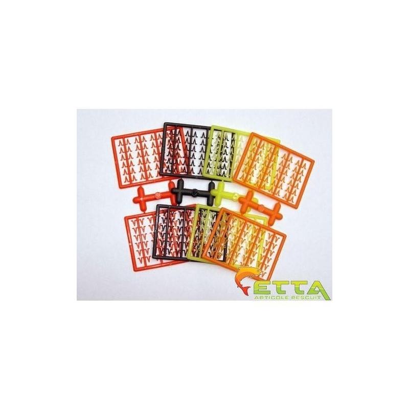 Horvath - Stopper boilies diferite culori 50 - 2buc set