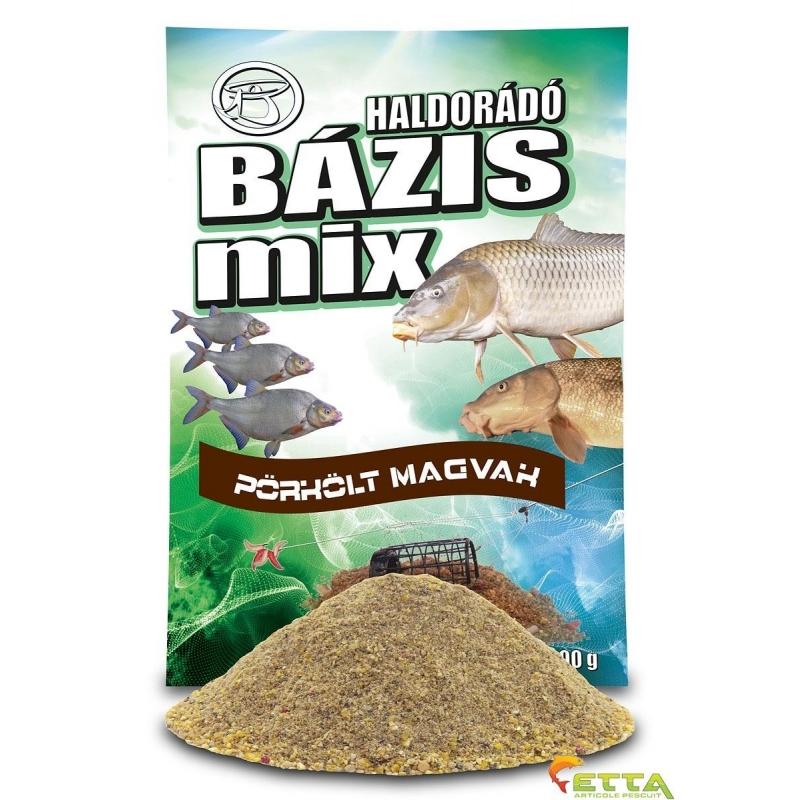 Haldorado - Nada Bazis Mix Seminte Prajite 2.5Kg
