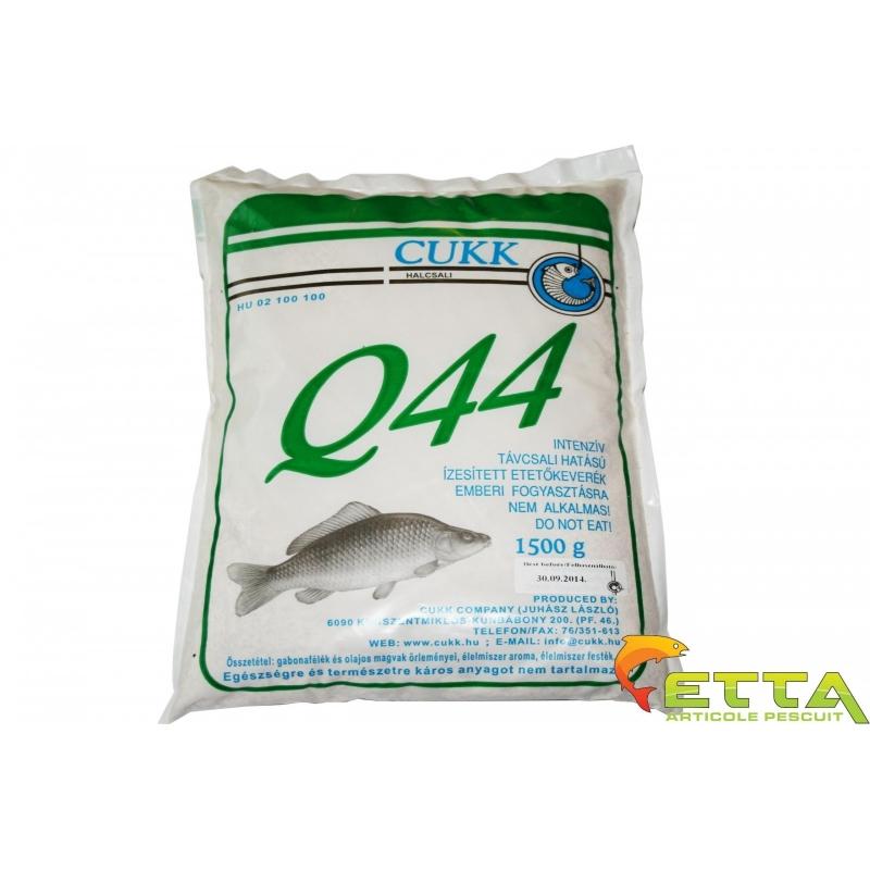 Cukk - Nada Q44 1,5kg