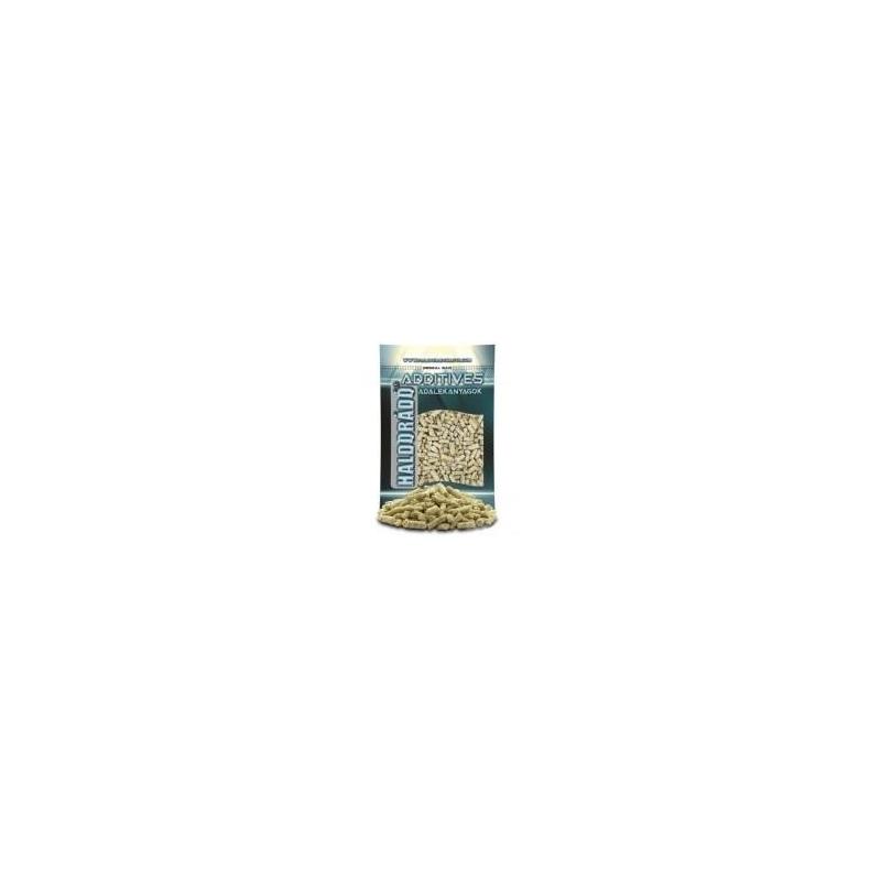 Haldorado - Pelete germeni de porumb presate la rece 800g