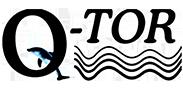 Q-tor